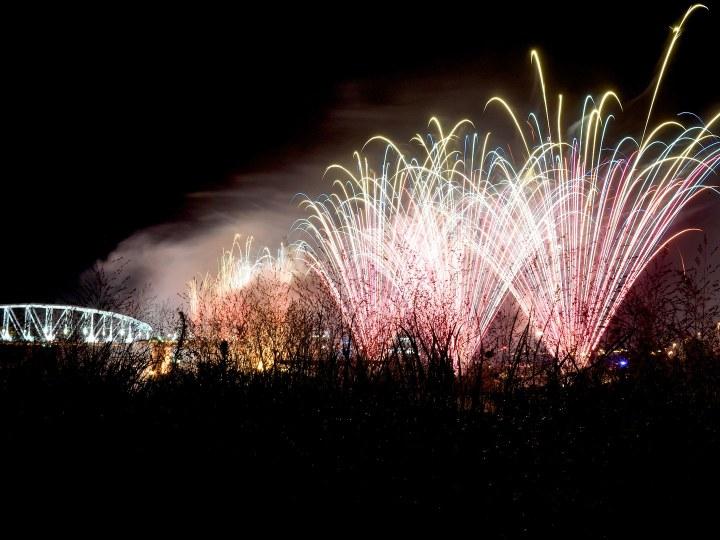 fireworks-nashville-GettyImages-545007142