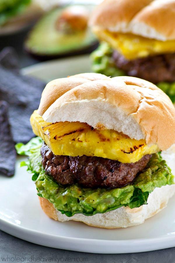 Jerk-Grilled-Hamburgers6