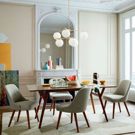 mid-century-expandable-dining-table-o West Elm