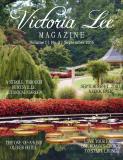VLM Sept Cover