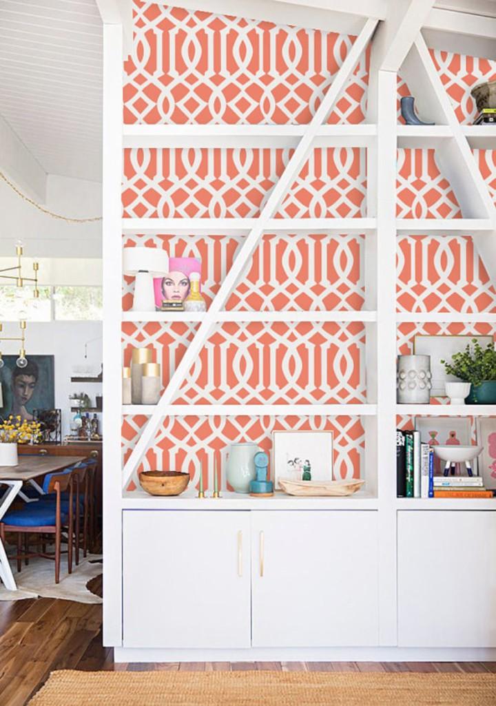 Wallpaper_hsfvhl